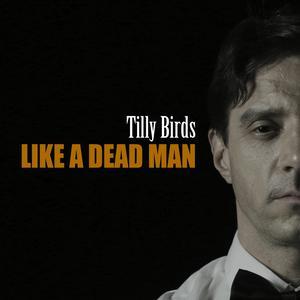 Like a Dead Man
