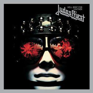 收聽Judas Priest的Running Wild歌詞歌曲