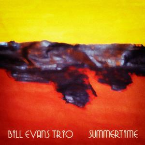 收聽Bill Evans Trio的Gloria's Step歌詞歌曲