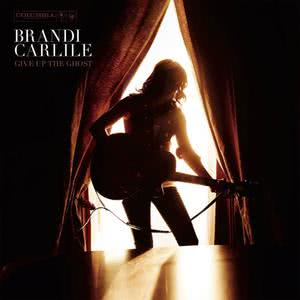 收聽Brandi Carlile的Touching the Ground歌詞歌曲