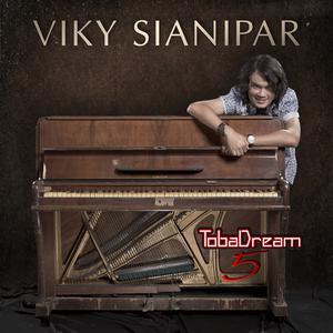 TobaDream 5 dari Viky Sianipar