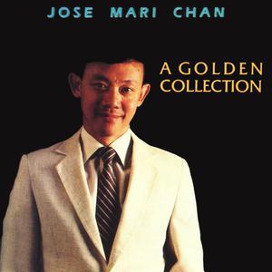 A Golden Collection dari Jose Mari Chan