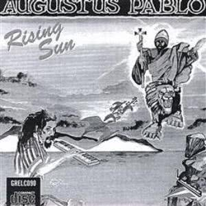 Augustus Pablo - Listen to Best Hits, New Songs and Albums