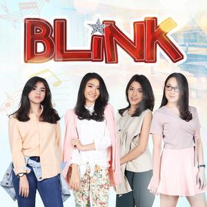 HeartBeat (Percayalah) dari Blink