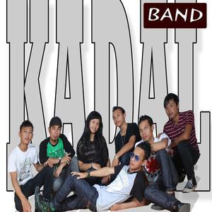 Cinta Tak Di Restui dari Kadal Band