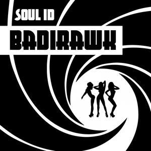 Badirawk dari Soul ID