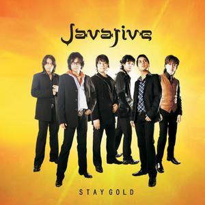 Stay Gold dari Java Jive