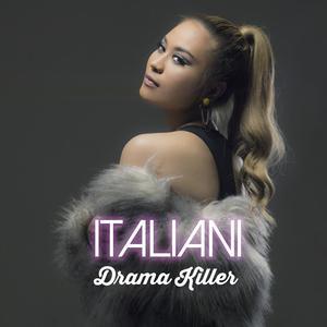 Drama Killer dari Italiani
