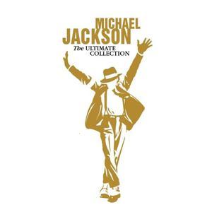 收聽Michael Jackson的We Are The World (Demo)歌詞歌曲