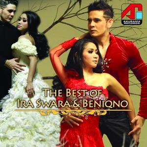 Best Of Ira Swara & Beniqno dari Ira Swara