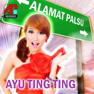 Dengarkan Ting Ting lagu dari Ayu Ting Ting dengan lirik