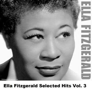 Ella Fitzgerald的專輯My One and Only