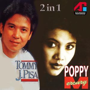Dengarkan Terlalu Pagi lagu dari Poppy Mercury dengan lirik