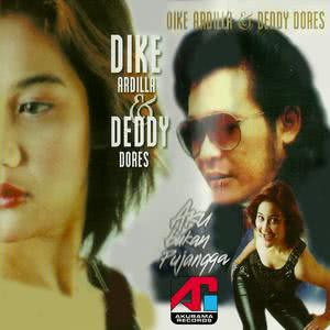 Dengarkan Berikan Setitik Air lagu dari Dike Ardilla dengan lirik