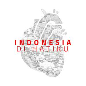Indonesia Di Hatiku dari GMS Live
