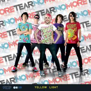 อัลบัม Yellow Light ศิลปิน No More Tear