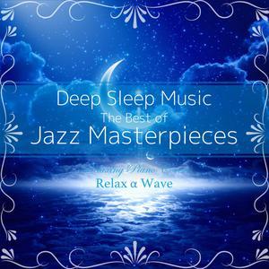 收聽Relax α Wave的Waltz for Debby (Piano Cover)歌詞歌曲