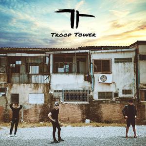ดาวน์โหลดและฟังเพลง ขอโทษ พร้อมเนื้อเพลงจาก Troop Tower
