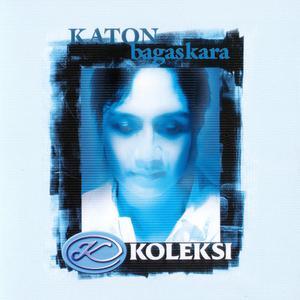 Koleksi dari Katon Bagaskara