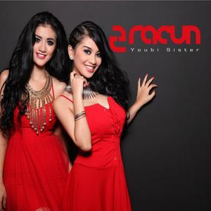 2Racun Youbi Sister dari 2Racun Youbi Sister