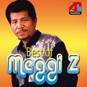 Best Of Meggi Z dari Meggi Z