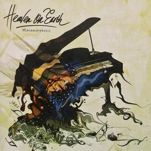 Dengarkan Dark Cloud lagu dari Heaven on Earth dengan lirik