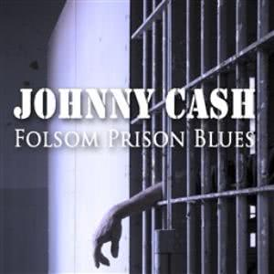 收聽Johnny Cash的Ring Of Fire歌詞歌曲