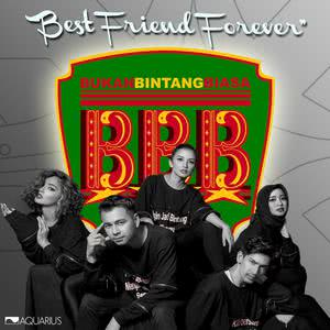 Best Friend Forever (Single) dari BBB