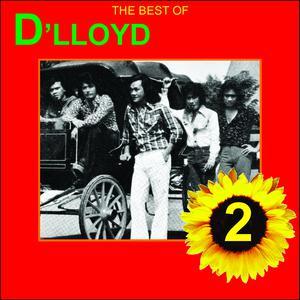 The Best of D'lloyd, Vol. 2 dari D'Lloyd