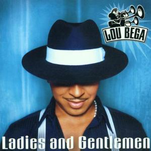 Listen to Gentleman song with lyrics from Lou Bega
