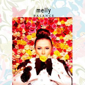 Dengarkan lagu Ketika Cinta Bertasbih nyanyian Melly Goeslaw dengan lirik
