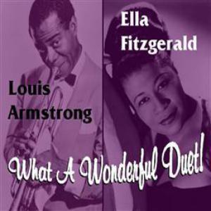 Ella Fitzgerald的專輯Sings the Irving Berlin & Duke Ellington Song Books Vol. 2