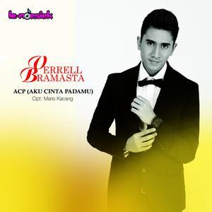ACP (Aku Cinta Padamu) dari Verrel Bramasta