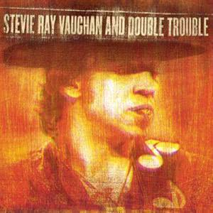 Steve Ray Vaughan的專輯Live At Montreux 1982 & 1985
