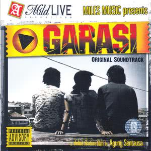 GARASI dari GARASI