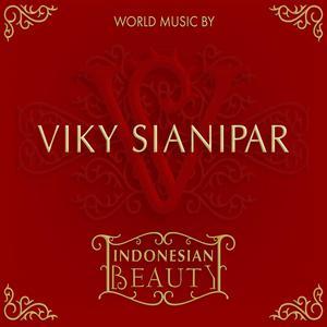 Indonesian Beauty dari Viky Sianipar