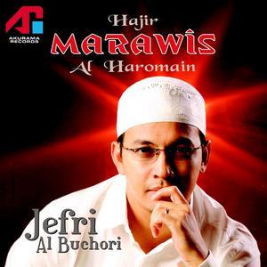 Shalawat And Marawis dari Marawis Al Haromain