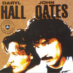 收聽Daryl Hall And John Oates的Don't Hold Back Your Love歌詞歌曲