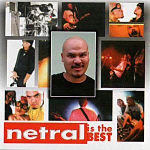 Netral Is the Best dari Netral