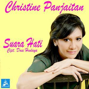 Suara Hati dari Christine Panjaitan
