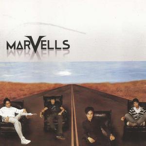 Marvells dari Marvells