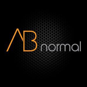 ฟังเพลงออนไลน์ เนื้อเพลง พูดไม่ค่อยถูก ศิลปิน AB Normal