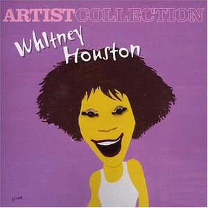 Dengarkan Greatest Love Of All lagu dari Whitney Houston dengan lirik
