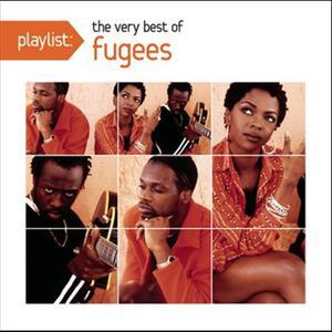 Fugees - ฟังเพลงฮิต เพลงใหม่ล่าสุด และอัลบัมใหม่ ฟรี! - JOOX