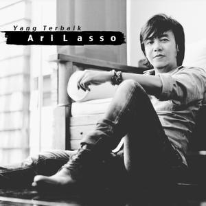 Yang Terbaik dari Ari Lasso