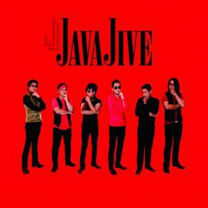 Teman Sehati dari Java Jive