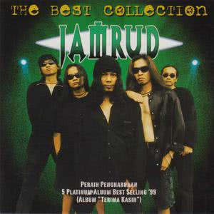 Logo The Best Collection (1999)