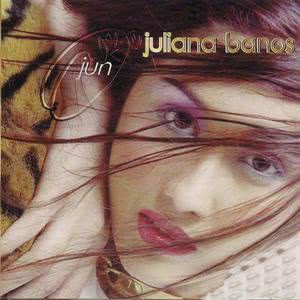 Album Jun from Juliana Banos