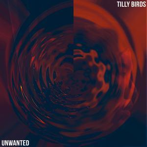 ฟังเพลงออนไลน์ เนื้อเพลง Unwanted ศิลปิน Tilly Birds