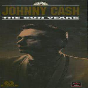 收聽Johnny Cash的Doin My Time - Original歌詞歌曲
